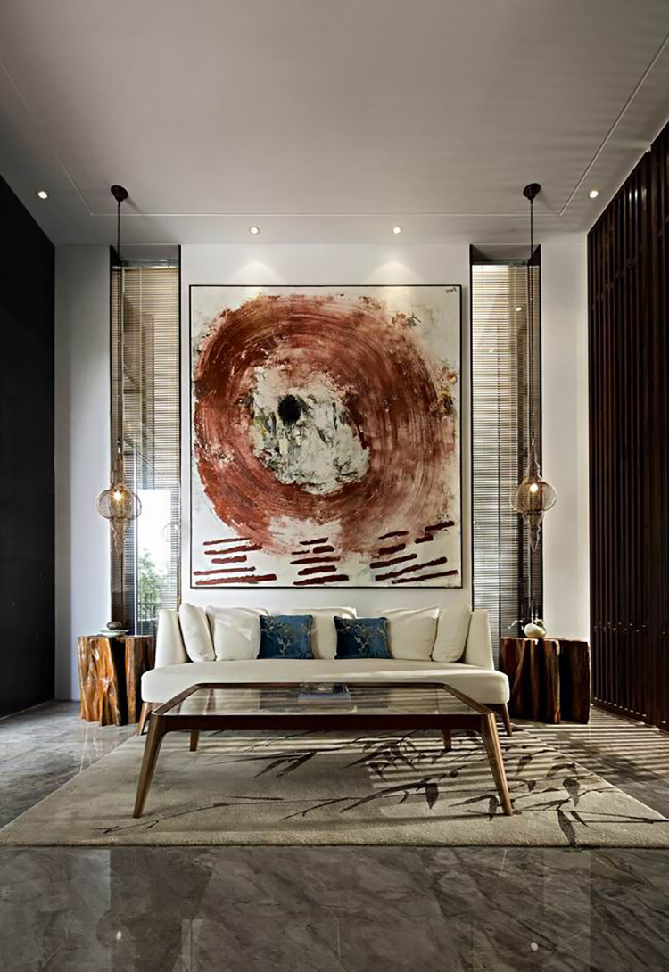 idzoom-spinzi-design-milan-melbourne-art-interior