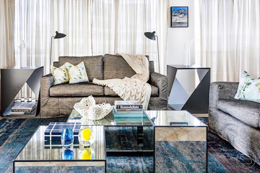 melbourne-apartament-lounge-interior-and-furniture-design-by-spinzi